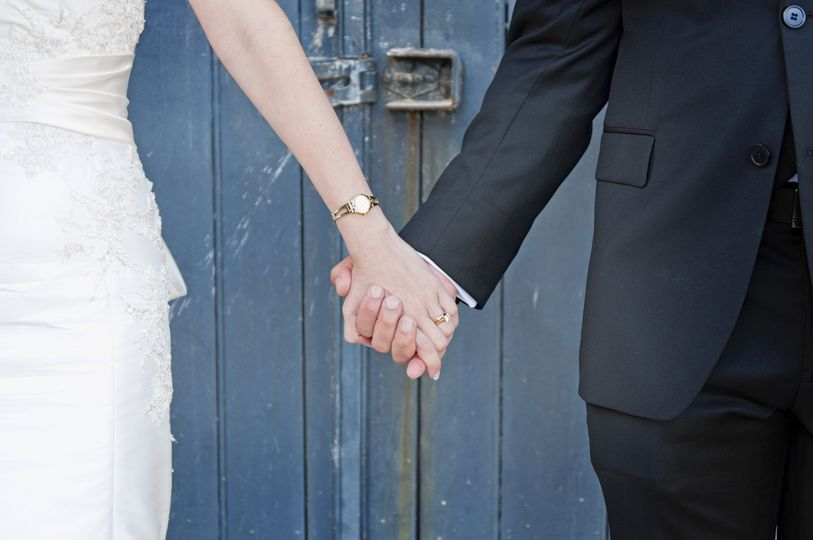 841ce60ad541e2b6 Weddings 6