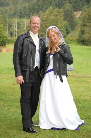 Riehl wedding 329