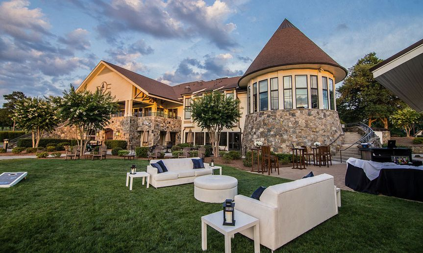 Pine Island Country Club