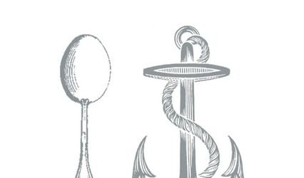 Spoon&Sailor Letterpress