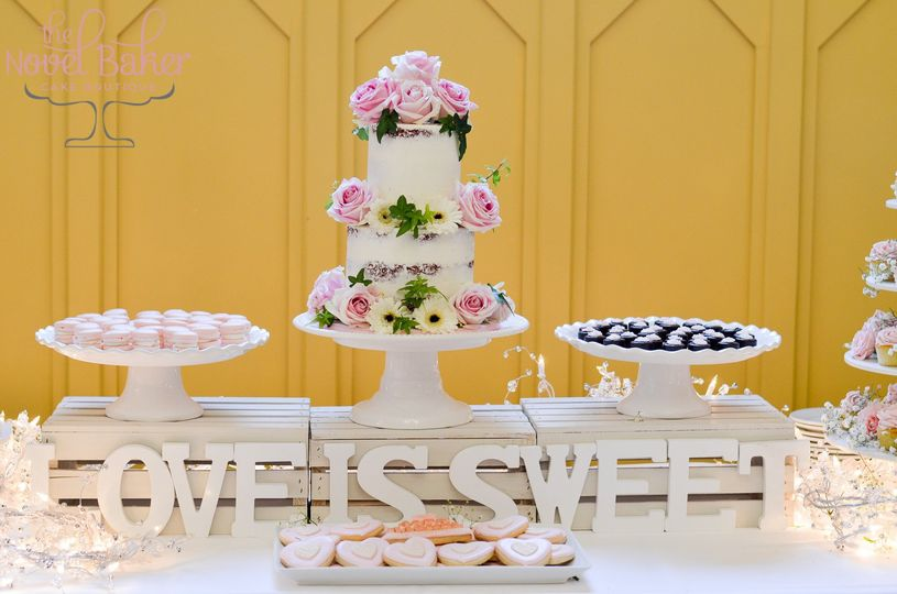800x800 1487982849464 220 blush rose cake table 8 2