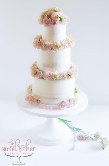 carnation cake 0355 2
