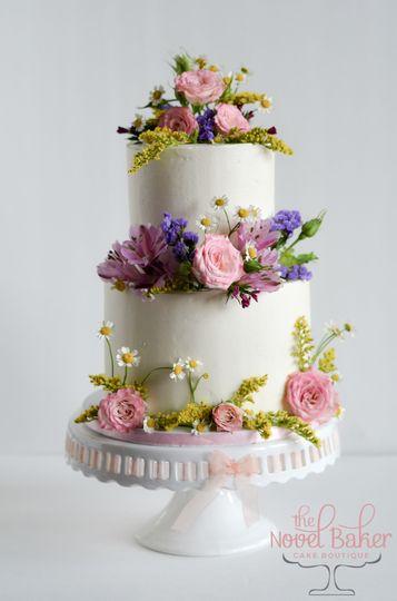 5e47fd479c530f5e 1516832214 b4383001be42618e 1516832213599 2 273 Wedding Cake