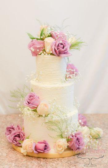 The novel baker wedding cake dublin pa weddingwire 800x800 1516832232 a2b02bdfa265aa66 1516832231 22ff14474853f2e5 1516832230853 3 272 wedding cake junglespirit Image collections