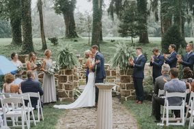 Officiant Services by Colleen