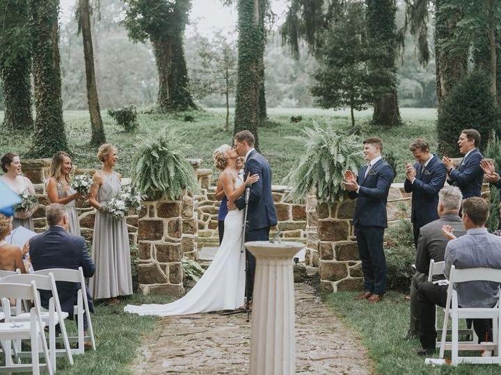 Tmx 1534880152015 1eda84a9 441b 4b8a 8e6c B4d66437a234 York, PA wedding officiant