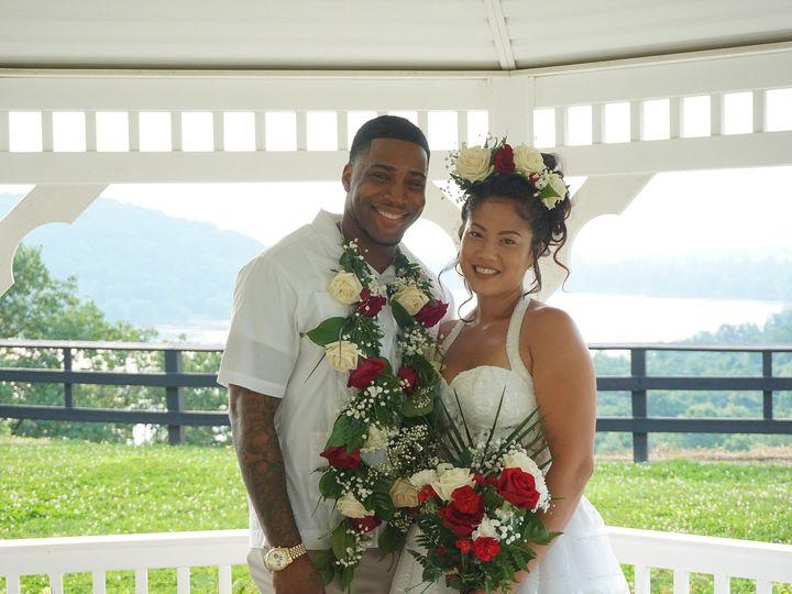Tmx Dsc01494 51 1014180 1564418030 York, PA wedding officiant