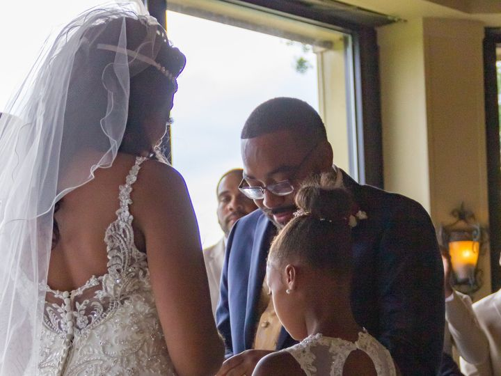 Tmx Giving A Ring To A Child 51 1014180 1572283218 York, PA wedding officiant