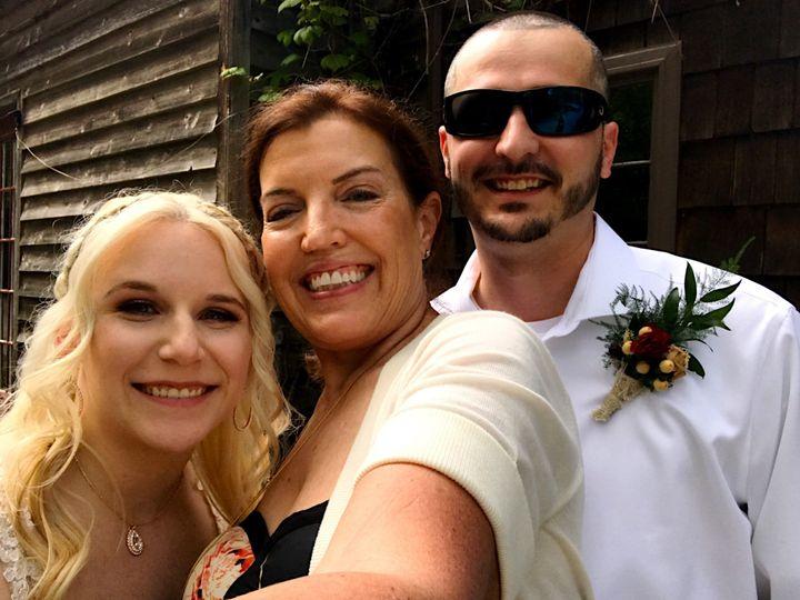 Tmx Img 2453 51 1014180 1558723310 York, PA wedding officiant