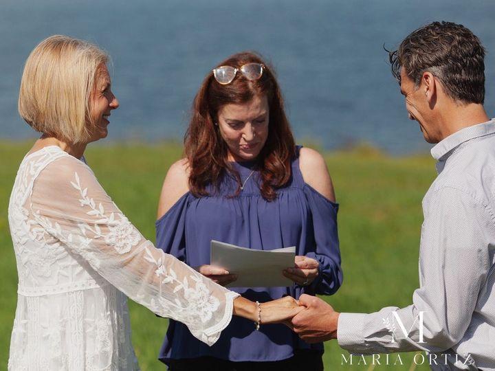 Tmx Img 2855 51 1014180 1570632546 York, PA wedding officiant