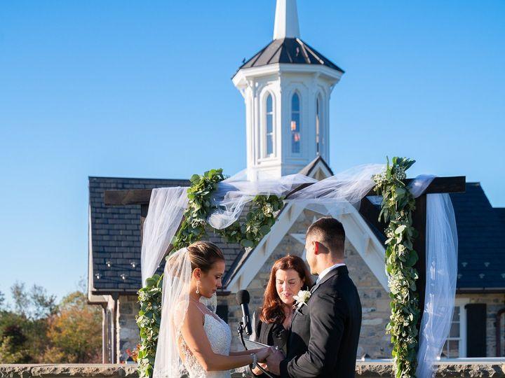 Tmx Jen04582 Websize 51 1014180 158049099071149 York, PA wedding officiant
