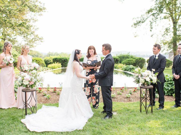 Tmx Lightandromanticsummerweddingatboxhillmansionatregentsglengolfcourseinyorkpa 96 51 1014180 1559943700 York, PA wedding officiant
