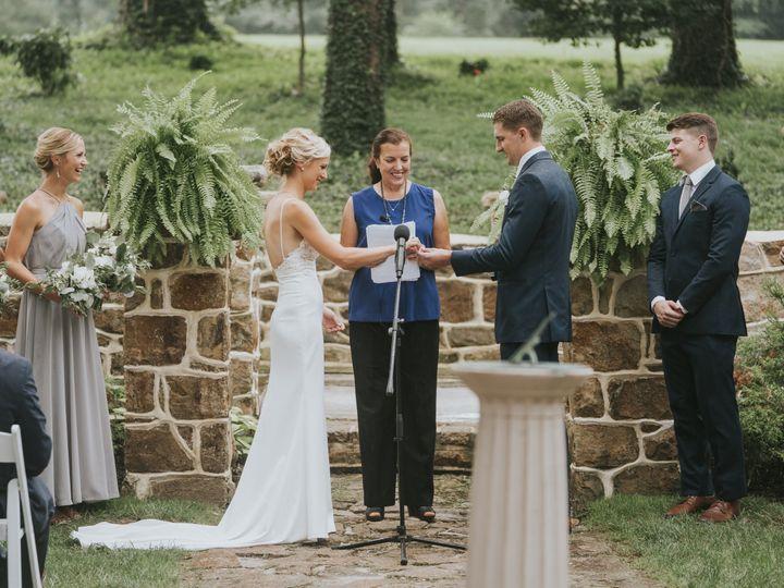 Tmx Ring Copy 51 1014180 York, PA wedding officiant