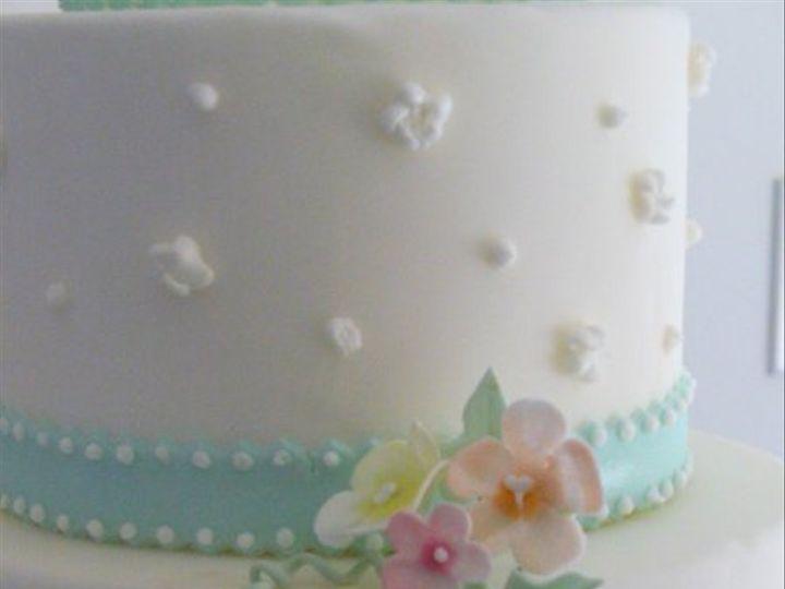 Tmx 1234543254687 091808Heidi3 Charlestown wedding cake