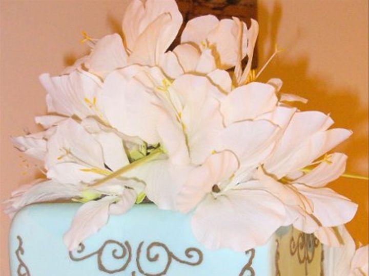 Tmx 1234543625453 111108Display1 Charlestown wedding cake