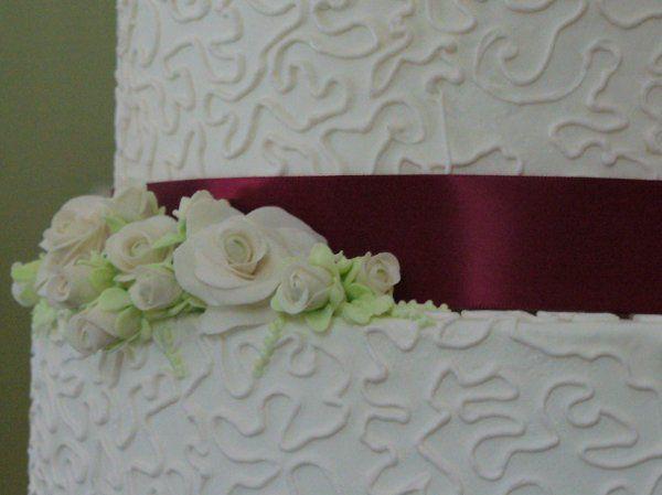 Tmx 1236876952564 P1010822 Charlestown wedding cake