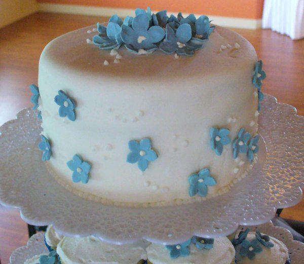 Tmx 1247603130415 061309Powers2 Charlestown wedding cake
