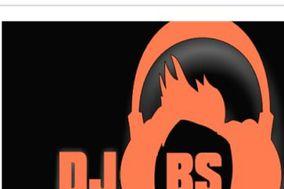 DJ BS Music Entertainment