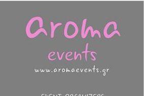 Aroma Events