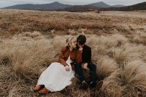 Alyssa Swedick Photography & Videography