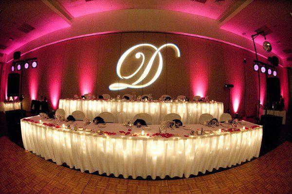 Tmx 1299774212414 DSC6389 Cincinnati, OH wedding dj