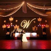 Tmx 1501081339564 Everlasting 1 Cincinnati, OH wedding dj