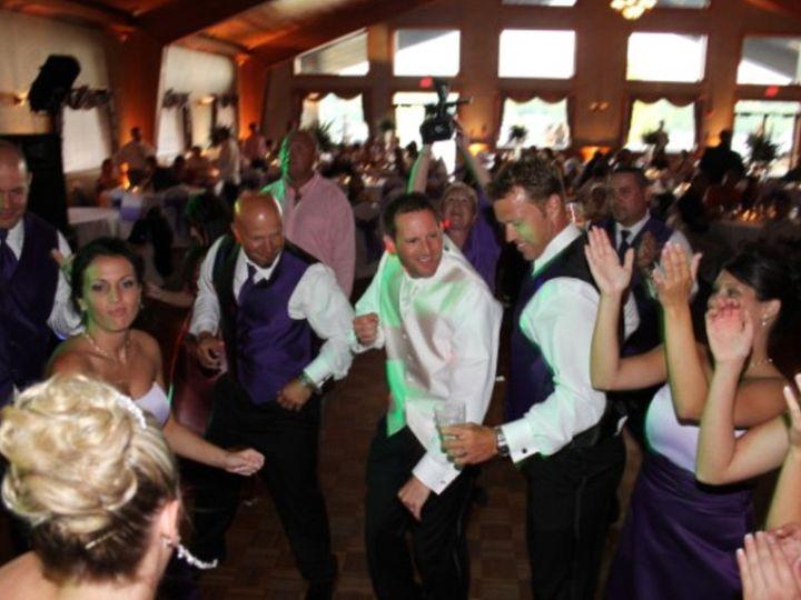 Tmx 1501082163877 Everlasting14 Cincinnati, OH wedding dj