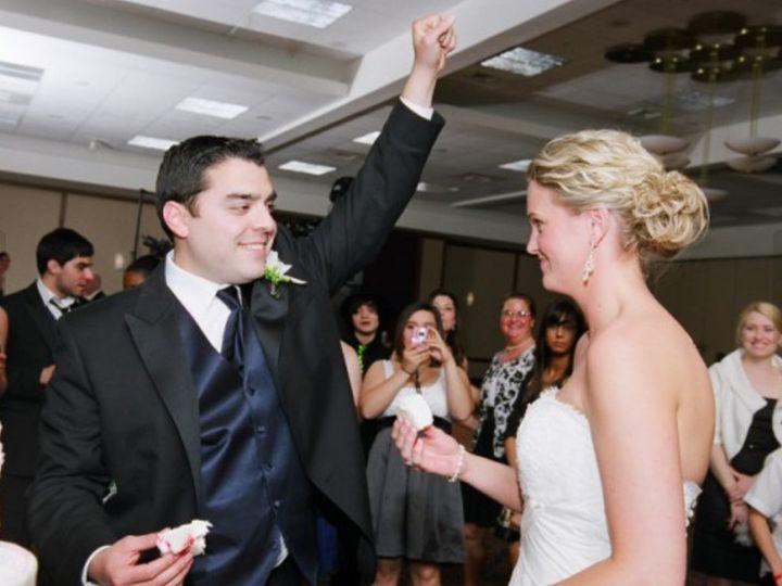 Tmx 1501082181243 Everlasting11 Cincinnati, OH wedding dj