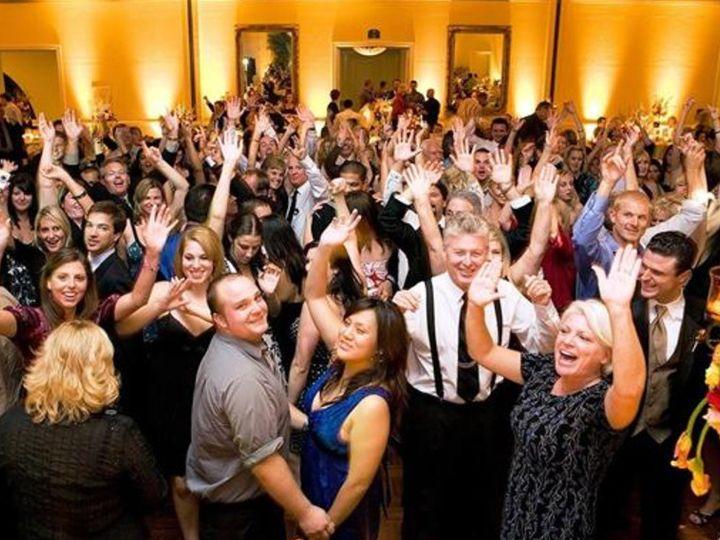 Tmx 1501082189077 Everlasting10 Cincinnati, OH wedding dj