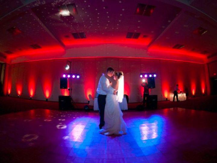 Tmx 1501082307419 Everlasting14 Cincinnati, OH wedding dj