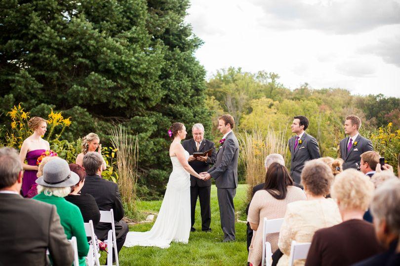 christina and sam wedding