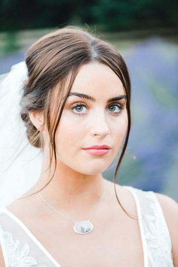 Lauren Kay Photography