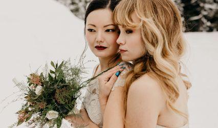 Lisa Boehm Beauty