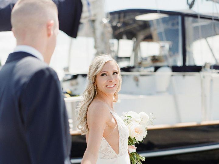 Tmx 131fb78c 3180 4578 8967 A72cd116f787 51 1005180 158067152435368 Portland, OR wedding beauty