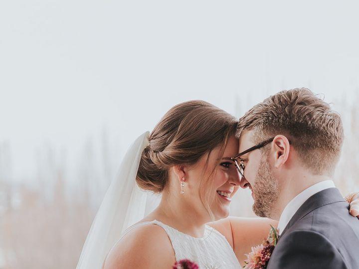 Tmx 4f62d856 B01a 49dc Ae49 8b6a0646c18b 51 1005180 158067147625224 Portland, OR wedding beauty
