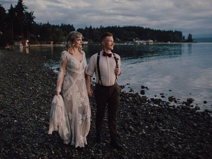 Tmx 5bb7746a Ac26 45f9 Ac66 8e263961a804 51 1005180 158067157644665 Portland, OR wedding beauty