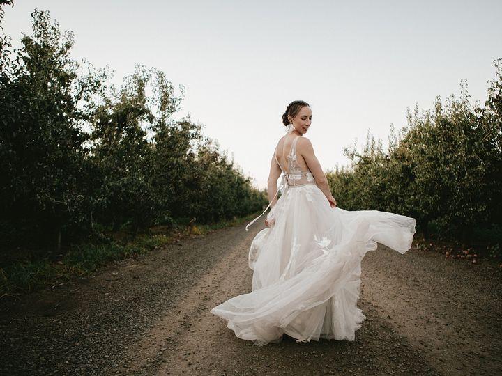 Tmx 6355985f F774 4e88 Abd7 3048bd44ce05 51 1005180 158067148191166 Portland, OR wedding beauty