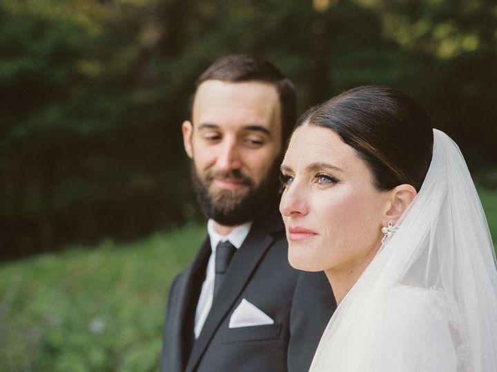 Tmx 70fc428c 0496 47cf Ae2f 51c540c41885 51 1005180 158067151210809 Portland, OR wedding beauty