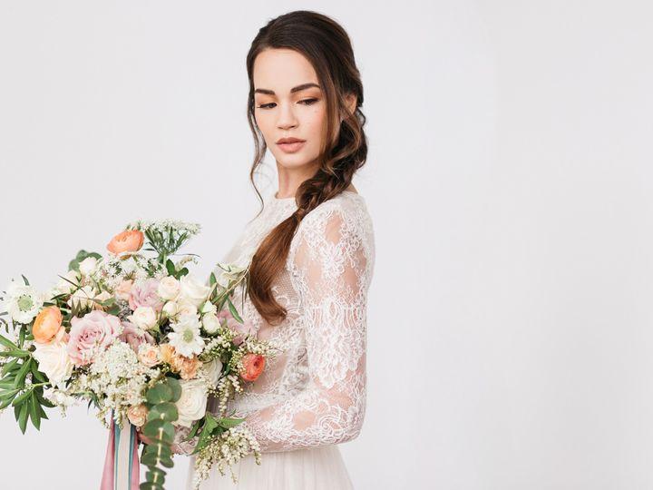 Tmx 77b6fab5 171b 4f5f Bda9 88645ebc3cde 51 1005180 158067160973691 Portland, OR wedding beauty