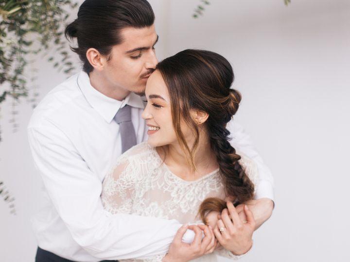 Tmx 8812ac67 57b1 42d3 B6da 963601254d72 51 1005180 158067158721790 Portland, OR wedding beauty