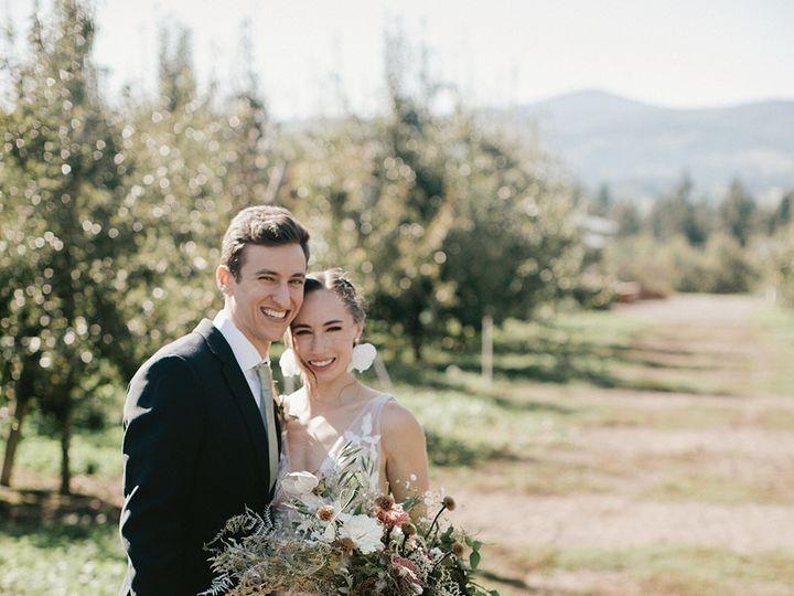 Tmx Ad07fa61 D220 463e 953f 6f481c5745cb 51 1005180 158067147925643 Portland, OR wedding beauty