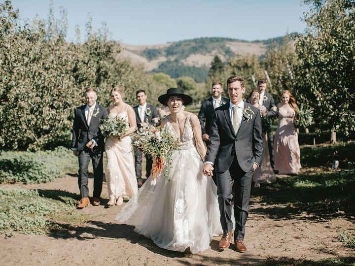 Tmx Da9a7f4d 1bd1 4586 9997 B882adf7ff4f 51 1005180 158067148860744 Portland, OR wedding beauty