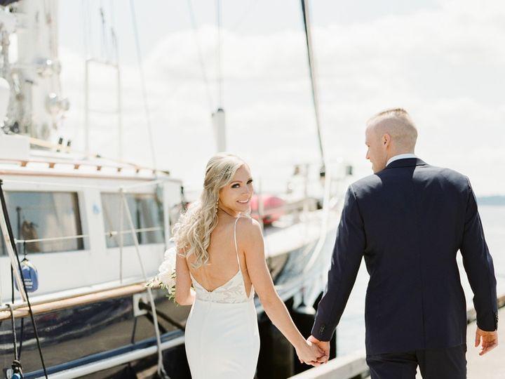 Tmx Eced0c70 283a 4f21 85f7 40feb1a414a1 51 1005180 158067152453479 Portland, OR wedding beauty