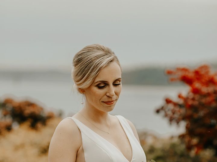 Tmx Ginapaulson Erinandmitchell Wedding 546 51 1005180 Portland, OR wedding beauty