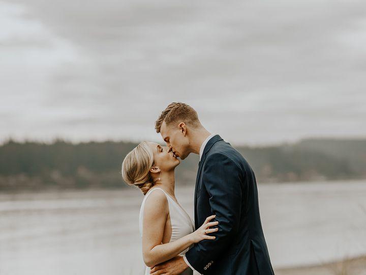 Tmx Ginapaulson Erinandmitchell Wedding 71 51 1005180 Portland, OR wedding beauty