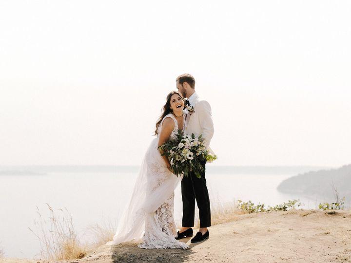 Tmx Img 0536 51 1005180 Portland, OR wedding beauty
