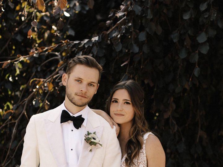 Tmx Img 0620 51 1005180 Portland, OR wedding beauty