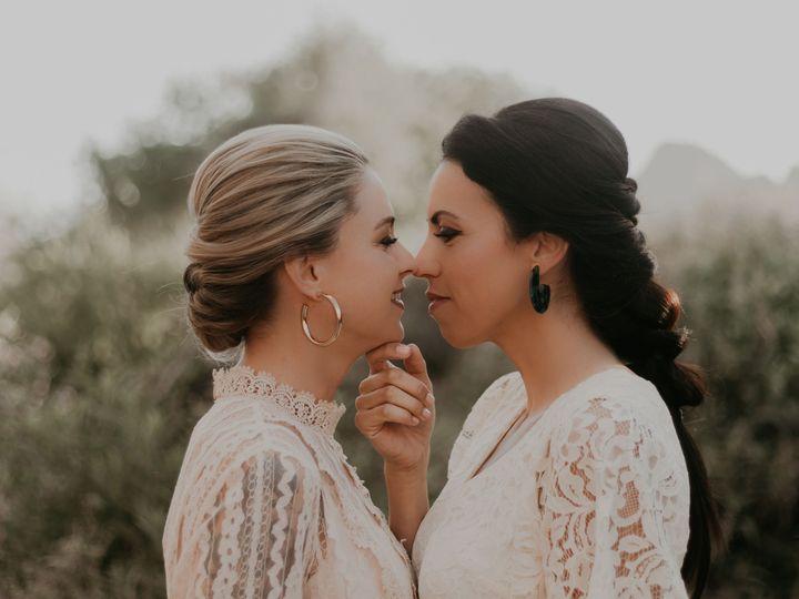 Tmx Img 2215 51 1005180 1556041565 Portland, OR wedding beauty