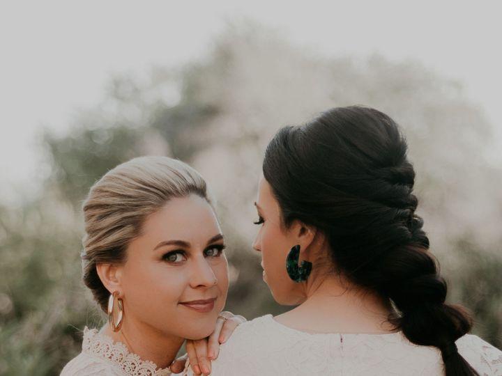 Tmx Img 2282 51 1005180 1556041568 Portland, OR wedding beauty