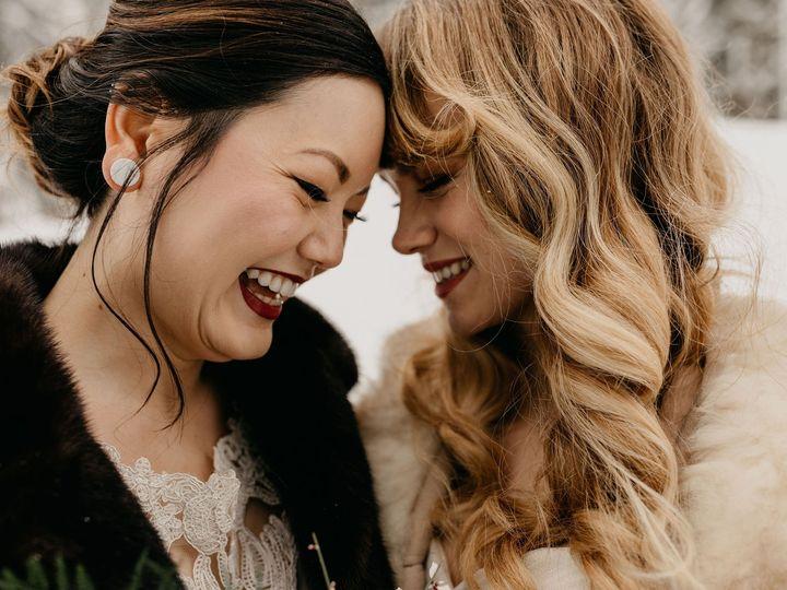 Tmx Laurenmilesphoto Winterromancess 149 51 1005180 Portland, OR wedding beauty